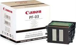 CANON PF-03 print head for IPF6000 IPF700 IPF8000 IPF9000, 2251B001